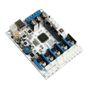 Tarjeta de Control Para Impresora 3D GT2560 – Compatible con Mega2560