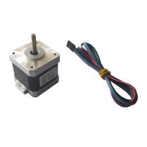 Motor a Pasos NEMA17 – 17HS4401